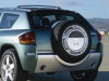 2002 Jeep Compass Concept thumbnail photo 59638