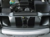 2002 Jeep Compass Concept thumbnail photo 59639