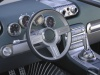 Jeep Compass Concept 2002