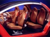 2002 Kia KCV-II Concept thumbnail photo 57246