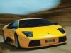 2002 Lamborghini Murcielago thumbnail photo 55224