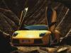 2002 Lamborghini Murcielago thumbnail photo 55225