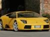 2002 Lamborghini Murcielago thumbnail photo 55227