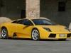 2002 Lamborghini Murcielago thumbnail photo 55233