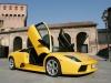 2002 Lamborghini Murcielago thumbnail photo 55237