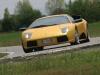 Lamborghini Murcielago 2002