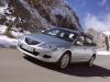 2002 Mazda 6 AWD thumbnail photo 46949