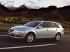 2002 Mazda 6 AWD thumbnail photo 46950