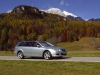 2002 Mazda 6 AWD thumbnail photo 46952