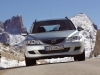 2002 Mazda 6 AWD thumbnail photo 46955