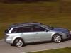 2002 Mazda 6 AWD thumbnail photo 46956