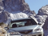 2002 Mazda 6 AWD thumbnail photo 46962