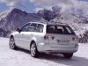Mazda 6 AWD 2002
