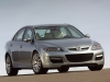 2002 Mazda 6 MPS Concept thumbnail photo 47014