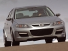 2002 Mazda 6 MPS Concept thumbnail photo 47015