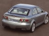 2002 Mazda 6 MPS Concept thumbnail photo 47021