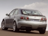2002 Mazda 6 MPS Concept thumbnail photo 47022