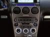 Mazda 6 MPS Concept 2002