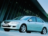 2002 Mazda 6 Sedan thumbnail photo 46973