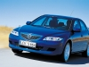 2002 Mazda 6 Sedan thumbnail photo 46976