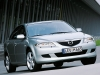 2002 Mazda 6 Sedan thumbnail photo 46983