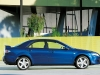 2002 Mazda 6 Sedan thumbnail photo 46984