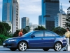 2002 Mazda 6 Sedan thumbnail photo 46985