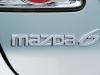 Mazda 6 Sedan (2002)