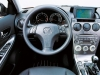 Mazda 6 Sedan 2002