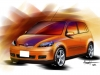 2002 Mazda MX Sport Runabout Concept thumbnail photo 46946