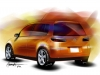 2002 Mazda MX Sport Runabout Concept thumbnail photo 46947