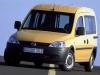 2002 Opel Combo
