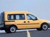 2002 Opel Combo thumbnail photo 26056