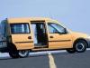 2002 Opel Combo thumbnail photo 26057