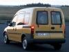 2002 Opel Combo thumbnail photo 26059