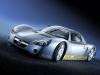 2002 Opel Eco Speedster Concept