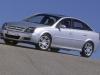2002 Opel Vectra GTS