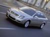Opel Vectra GTS 2002