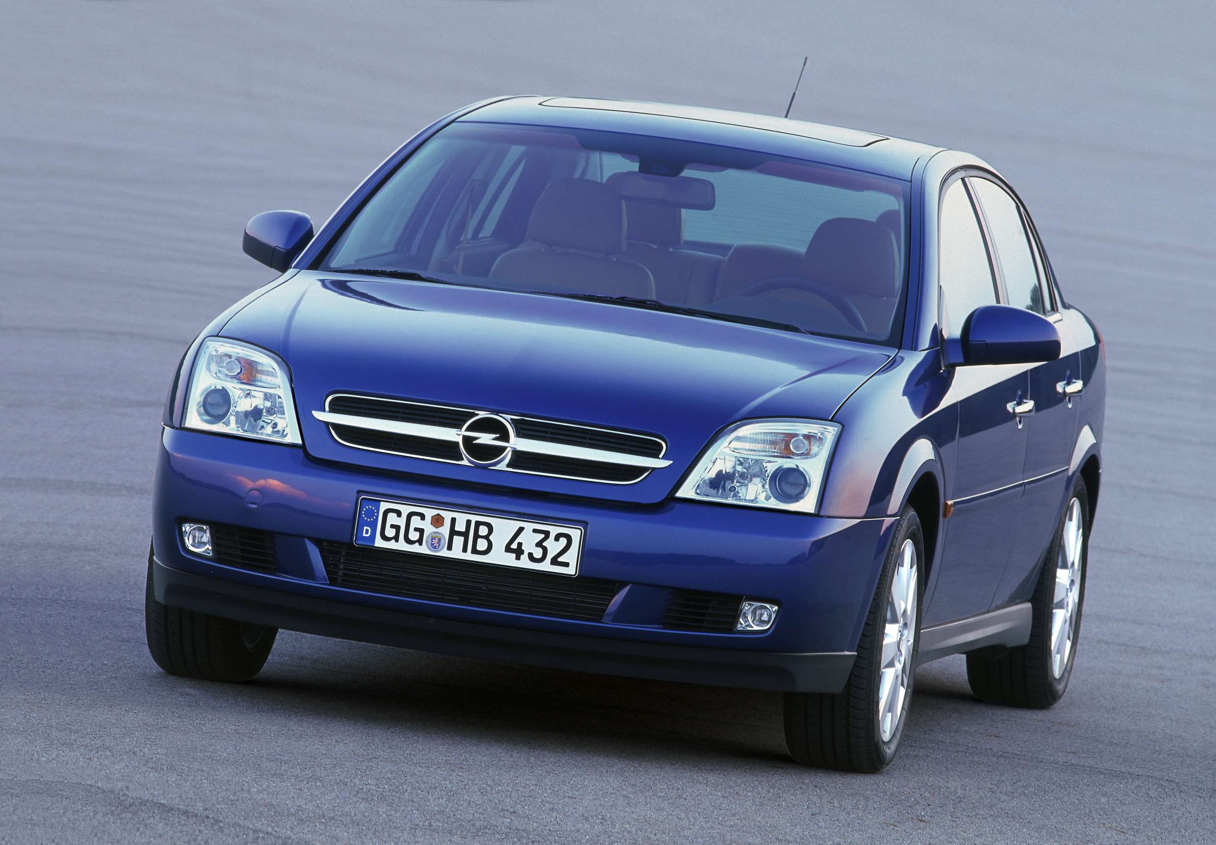 2002 opel vectra hd pictures. Black Bedroom Furniture Sets. Home Design Ideas