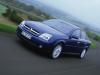 2002 Opel Vectra thumbnail photo 26042