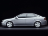 2002 Opel Vectra thumbnail photo 26044
