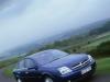2002 Opel Vectra thumbnail photo 26045
