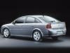 2002 Opel Vectra thumbnail photo 26050