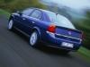 2002 Opel Vectra thumbnail photo 26051