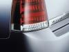 2002 Opel Vectra thumbnail photo 26052