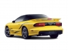 Pontiac Firebird Trans Am Collector Edition 2002