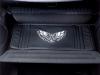 2002 Pontiac Firebird Trans Am Collector Edition thumbnail photo 24066