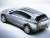 Rover TCV Concept 2002