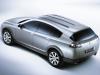 2002 Rover TCV Concept thumbnail photo 21265