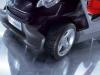 2002 Smart Crossblade thumbnail photo 18328